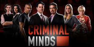Dementia Criminal Minds television